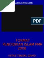 3038038-PMR-TEKNIK-tengku