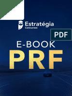 E-book-Policial-Rodoviario-Federal-PRF