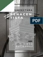 GLOSARIO_ARQUITECTURA RENACENTISTA