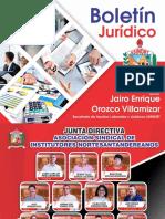 Documento de Yornis Andrés
