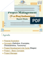 __Project_Management_-_2008.07.07