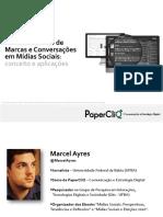 monitoramentodemidiassociaisconceitoeaplicacoes-120411080405-phpapp02
