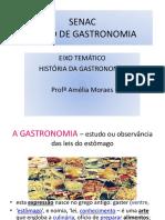 1aulagastronomia-150311075058-conversion-gate01