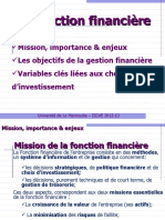 la-fonction-financière