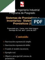 3. Sistemas de Pronosticos_2