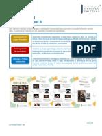 Proyecto Fun Reading - English III