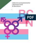 LGTBI_informe_trans_es