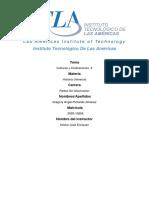 Gregory a. Pichardo Jimenez-2020-10256-Culturas y Civilizaciones 2