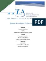 Gregory a. Pichardo Jimenez-2020-10256-Modulo 9
