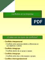 Conflicto_en_la_Empresa