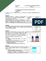 SN°1MD fluides SMP(S6)  SMC(S4)
