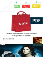 SALES PROMOTION PPTS