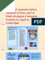 Elaboración+Del+Tríptico (2)