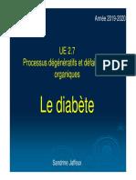 2020-Cours-Diabète.ppt-Mode-de-compatibilité (1)