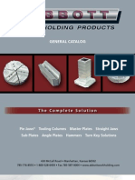 Abbott_Products_Catalog