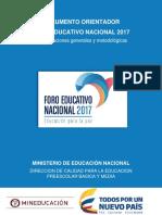 documento_orientador 2017 (1)
