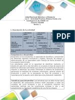 103400 _ Zoocria GUIA ALTERNA 2021 TRES ENCUENTROS