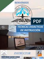 TDI - Teoria AeroHimalaya Rev.01