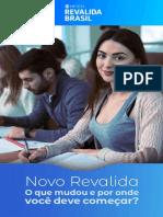 e-book_REVALIDA_2020_NovoRevalida