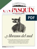 Un-Pasquin-Ed79-web
