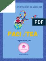 Dossier Paci_tea (1)