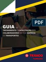 Guia_de_treinamento_e_capacitao_dos_colaboradores_de_uma_empresa_de_transportes