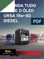 Oleo-15w40-diesel-v2