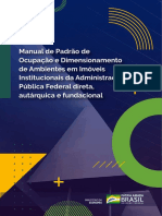 Manual_Racionaliza_08set2020