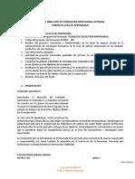 GFPI-F-019_Guía_de_Aprendizaje Rap 4