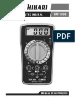 20170626172410-21N079-MANUAL-MULTIMETRO-DIGITAL-HM-1000