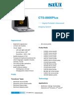 Tsktccts 8800 Plus Eng