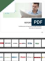 Reporte-de-prensa_06012021