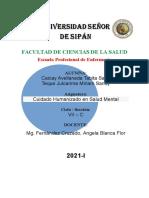 CAICAY AVELLANEDA TABITA_ SALUD MENTAL