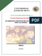 CAICAY AVELLANEDA_PRODUCTO ACADEMICO 1 (2)
