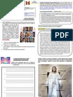 LA RESURRECCION DE JSESU ME AYUDA ACTUAR CON DEMOCRACIA (1)
