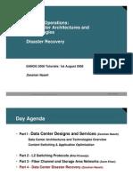 sanog8-datacenter-desgin-app-opt-zeeshan