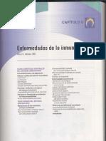 Robbins, Trastornos Inmunitarios.capítulo 6