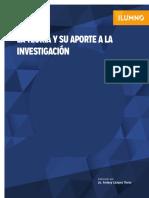 L4M2_metodologia_de_investigacion_teoria_y_su_aporte