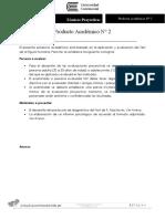 Producto Académico N2 (3)