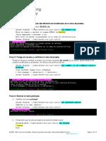 JSP_3.3.11 Lab - Software Version Control with Git - copia - copia - copia - copia