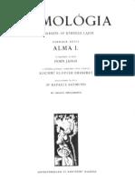 Pomologia_alma