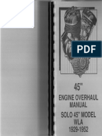 Harley_Davidson_Hd_Solo_45_Wla_Motorcycle_Workshop_Manual_Re