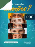 EbookEmocoes