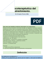 Farmacoterapeutica_de_estren_imiento_20-II