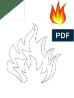 fiamme01