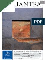 Poliantea NAo 13 - Editorial Politecnico grancolombiano