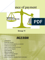 29095069-17007111-Balance-of-Payments