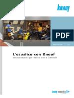 [9623]Manuale Acustica 2015