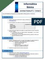 TP - Unidad 3-2021 actividad 1
