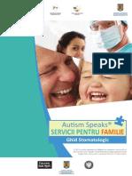 Autism Speaks -Ghid_stomatologic